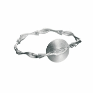 Lapponia Armband Flower Power