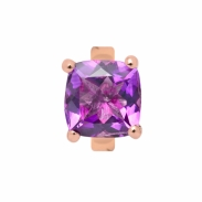 Endless Jewelry Bedel Amethyst