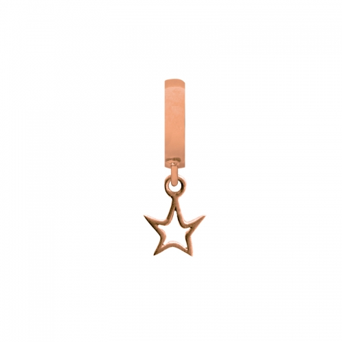 Endless Jewelry Bedel Star of the Night