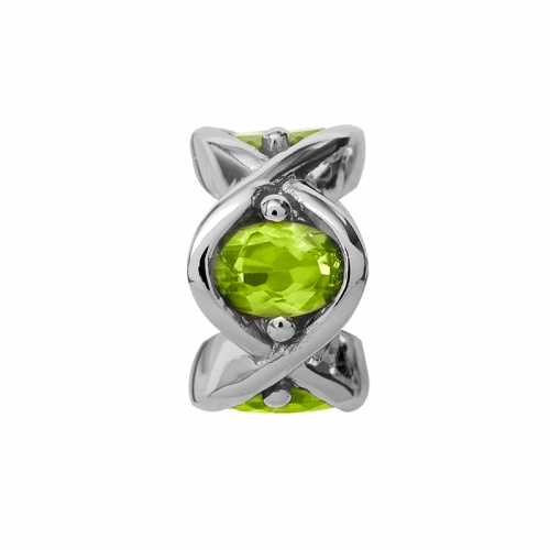 Endless Jewelry Bedel Peridot Heaven