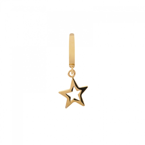 Endless Jewelry Bedel Star