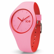Ice Watch IW001491 Pink Red Small