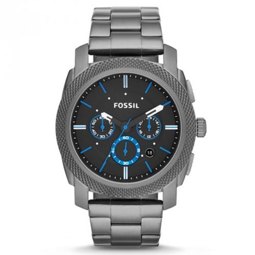90d52c00081 Fossil Horloge FS4931 - Tuijn Juwelier en Diamantair
