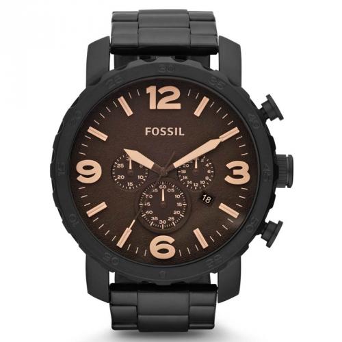 0727625f675 Fossil Horloge JR1356 - Tuijn Juwelier en Diamantair