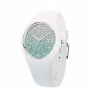 Ice Watch Lo Turquoise S