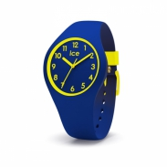 Ice Watch Ola Kids Rocket