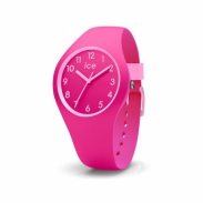 Ice Watch Ola Kids Fairy Tale