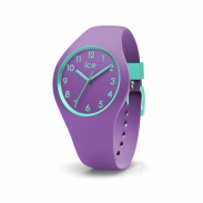 Ice Watch Ola Kids Mermaid