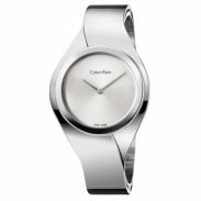 Calvin Klein Watches Horloge K5N2M126
