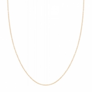 Blush Collier 3046RGO