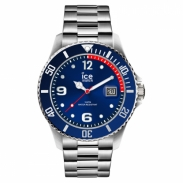 Ice Watch Horloge IW015771