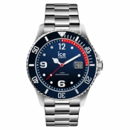 Ice Watch Horloge IW015775