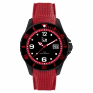 Ice Watch Horloge IW015782