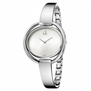 Calvin Klein Watches Horloge K4F2N116