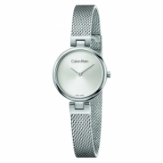 Calvin Klein Watches Horloge K8G23126