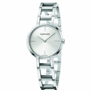 Calvin Klein Watches Horloge K8N23146