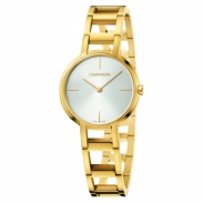 Calvin Klein Watches Horloge K8N23546