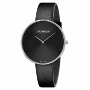 Calvin Klein Watches Horloge K8Y231C1