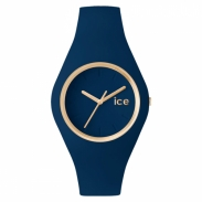 Ice Watch Horloge IW001059
