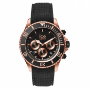 Ice Watch Horloge IW016305