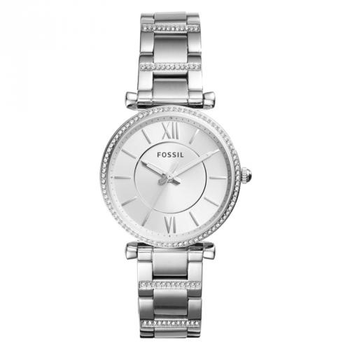 6dc6f11d111 Fossil Horloge ES4341 - Tuijn Juwelier en Diamantair