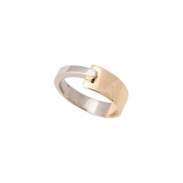 Nol Ring AUB03128.7