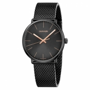 Calvin Klein Watches Horloge K8M21421