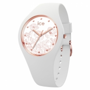 Ice Watch Horloge IW016669