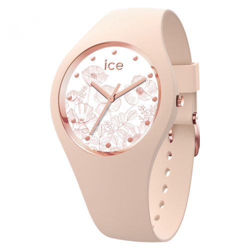Ice Watch Horloge IW016670