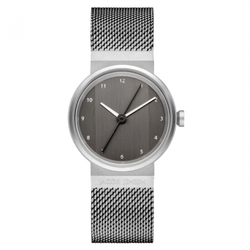 Jacob Jensen Horloge Watch 792