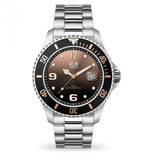 Ice Watch Horloge IW016768