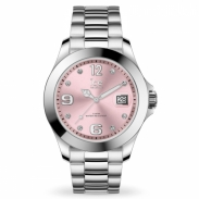 Ice Watch Horloge IW016776