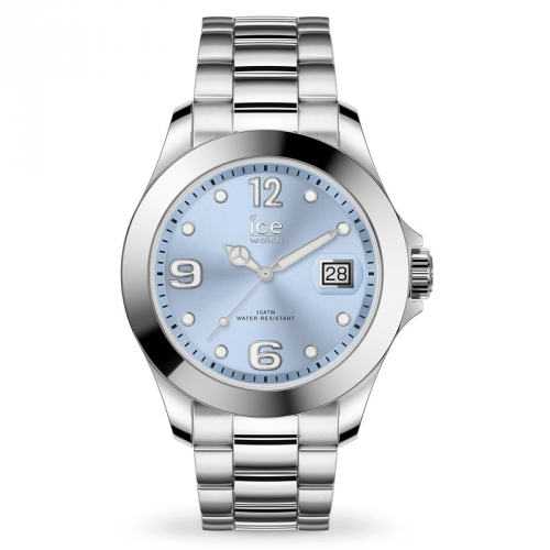 Ice Watch Horloge IW016891