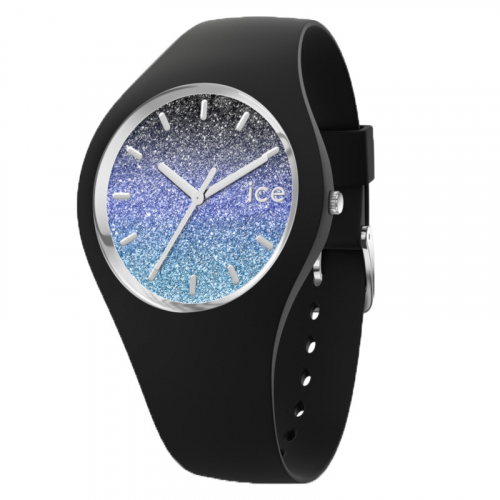 Ice Watch Horloge IW015606
