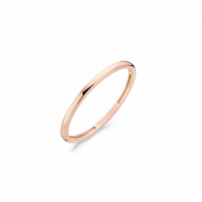 Blush Ring 1197RGO Maat 52