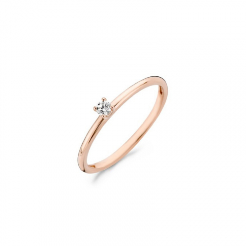 Blush Ring 1200RZI Maat 52
