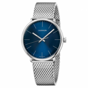 Calvin Klein Watches Horloge K8M2112N
