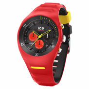 Ice Watch Horloge IW014950