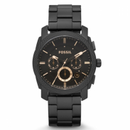Fossil Horloge FS4682IE