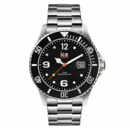 Ice Watch Horloge IW016032