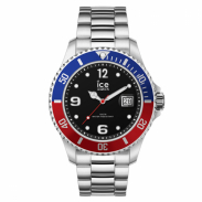 Ice Watch Horloge IW016545