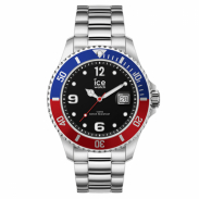 Ice Watch Horloge IW016547