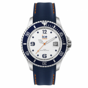 Ice Watch Horloge IW016771
