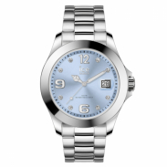 Ice Watch Horloge IW016775