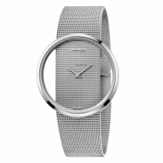 Calvin Klein Watches Horloge K9423T27