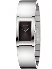 Calvin Klein Watches Horloge K9C2N111