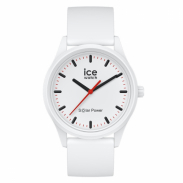 Ice Watch Horloge IW017761