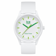 Ice Watch Horloge IW017762