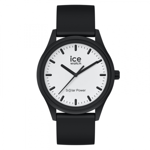 Ice Watch Horloge IW017763
