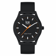 Ice Watch Horloge IW017764